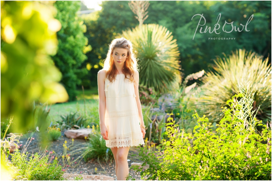 raleigh senior pictures the best ravenscroft school_1542