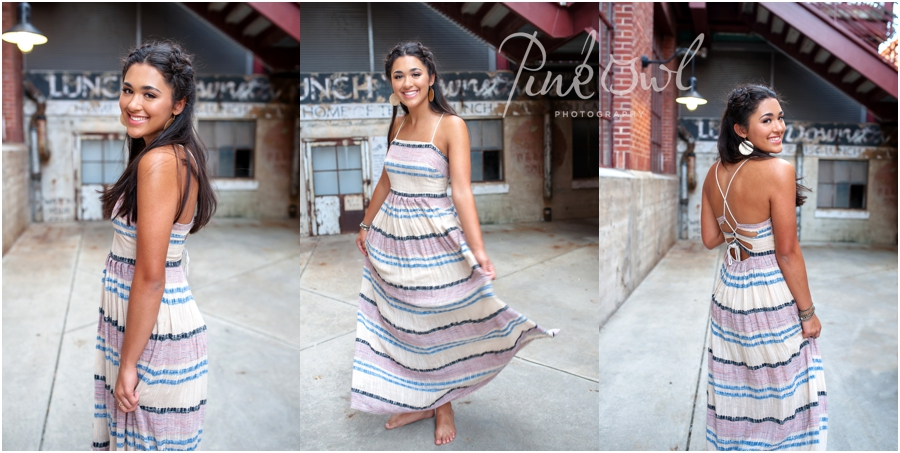 raleigh-senior-pictures-the-best-ravenscroft-school_1555